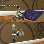 Скриншот Toy Stunt Bike 2 – Изображение 4
