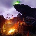Скриншот Risen 3: Titan Lords – Изображение 6