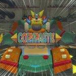 Скриншот Hyperdimension Neptunia Victory – Изображение 7