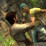 Скриншот Uncharted: Drake's Fortune – Изображение 14