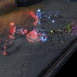Скриншот Heroes of the Storm – Изображение 38