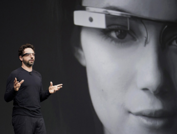 Смартфонам Pixel досталось солидное наследство от Google Glass