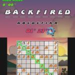 Скриншот Word Wizard 3D – Изображение 15
