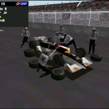 Скриншот CART Precision Racing – Изображение 7