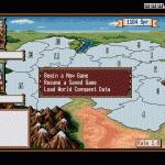 Скриншот Genghis Khan 2: Clan of the Grey Wolf – Изображение 7