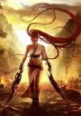 Heavenly Sword 2