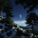 Скриншот Dual Universe – Изображение 3