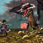 Скриншот Dungeons & Dragons Online – Изображение 150