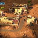 Скриншот X-Team – Изображение 12