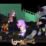 Скриншот Legend of Edda – Изображение 12
