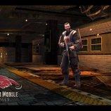 Скриншот Infected Wars – Изображение 8