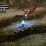 Скриншот The Witch and the Hundred Knight 2 – Изображение 3