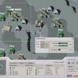 Скриншот Lunar Domination