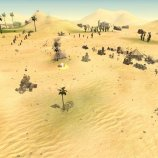 Скриншот Siege Online