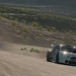 Скриншот Gran Turismo Sport – Изображение 85