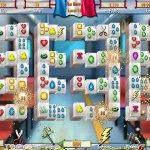 Скриншот Paris Mahjong – Изображение 3
