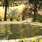 Скриншот Crystal Key 2: The Far Realm – Изображение 21