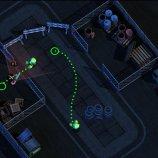 Скриншот Plight of the Zombie