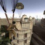 Скриншот Battlefield 1942: Secret Weapons of WWII – Изображение 43