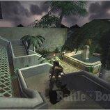Скриншот Six Gun