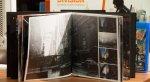 Распаковка коллекционного издания Tom Clancy's The Division - Изображение 11
