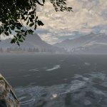 Скриншот Revenge: Rhobar's myth – Изображение 9