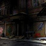 Скриншот Art of Murder: FBI Confidential – Изображение 21