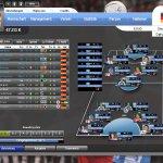 Скриншот Handball Manager 2010 – Изображение 9