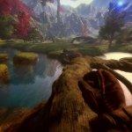 Скриншот Valley – Изображение 2