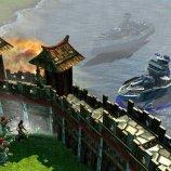 Скриншот Empire Earth 3 – Изображение 4