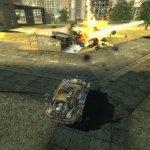 Скриншот D.I.P.R.I.P. Warm Up – Изображение 3