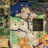 Скриншот Europa Universalis