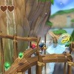 Скриншот Klonoa – Изображение 24