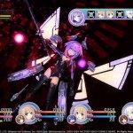Скриншот Hyperdimension Neptunia mk2 – Изображение 44