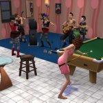 Скриншот The Sims 2: University – Изображение 7