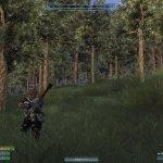 Скриншот Private Wars – Изображение 49