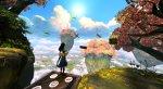 Семь игр, в которые лучше всего играть со своей девушкой - Изображение 7