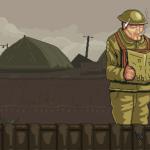 Скриншот Super Trench Attack – Изображение 11