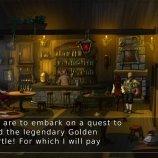 Скриншот Captain Morgane and the Golden Turtle – Изображение 12