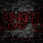 Скриншот Painkiller Reload – Изображение 1