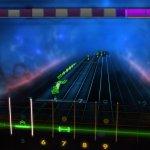 Скриншот Rocksmith 2014 Edition: Remastered – Изображение 39