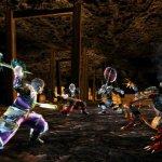 Скриншот Dungeons & Dragons Online – Изображение 115