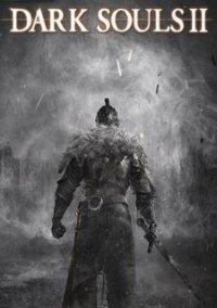 Обложка Dark Souls 2