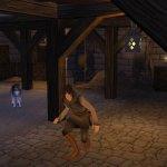 Скриншот Inquisition – Изображение 16