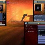 Скриншот Castles & Catapults
