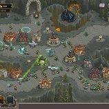 Скриншот Kingdom Rush Frontiers