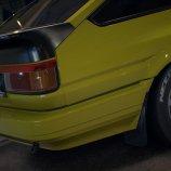 Скриншот Need for Speed (2015) – Изображение 5