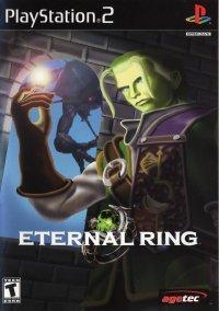 Обложка Eternal Ring
