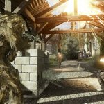 Скриншот Call of Duty: Modern Warfare Remastered – Изображение 1