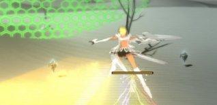 Bleach: Soul Resurreccion. Видео #3